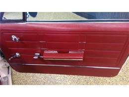 Picture of Classic 1966 Impala SS    2dr Hardtop located in Mankato Minnesota - LA0S