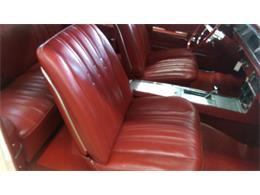 Picture of Classic 1966 Impala SS    2dr Hardtop - LA0S