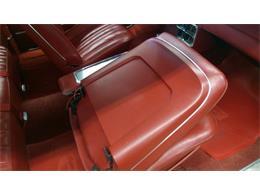 Picture of Classic '66 Chevrolet Impala SS    2dr Hardtop - $26,900.00 - LA0S