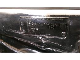Picture of Classic '66 Chevrolet Impala SS    2dr Hardtop - LA0S