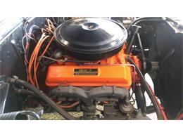 Picture of '66 Chevrolet Impala SS    2dr Hardtop located in Mankato Minnesota - LA0S