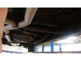 Picture of '66 Chevrolet Impala SS    2dr Hardtop located in Mankato Minnesota - $26,900.00 - LA0S