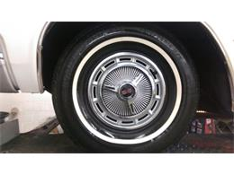 Picture of 1966 Impala SS    2dr Hardtop located in Mankato Minnesota Offered by Unique Specialty And Classics - LA0S