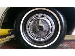 Picture of 1966 Chevrolet Impala SS    2dr Hardtop - LA0S