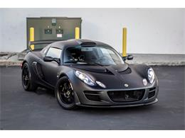 Picture of '11 Exige located in Irvine California Offered by Hillbank Motorsports - LA12