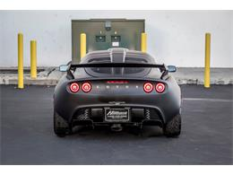 Picture of 2011 Lotus Exige Offered by Hillbank Motorsports - LA12