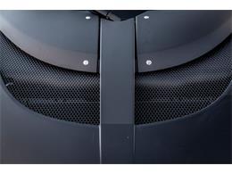 Picture of 2011 Lotus Exige located in Irvine California - $89,950.00 - LA12