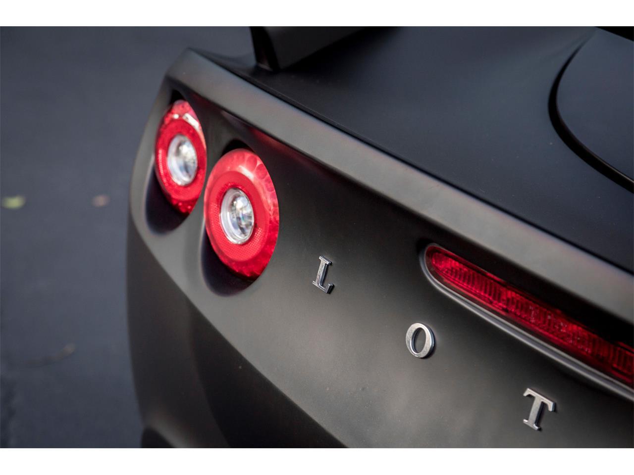 Large Picture of 2011 Lotus Exige - $89,950.00 - LA12