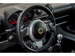 Picture of '11 Lotus Exige Offered by Hillbank Motorsports - LA12