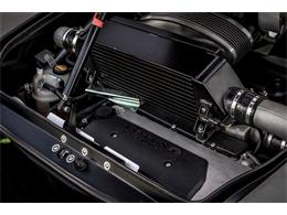 Picture of 2011 Exige Offered by Hillbank Motorsports - LA12