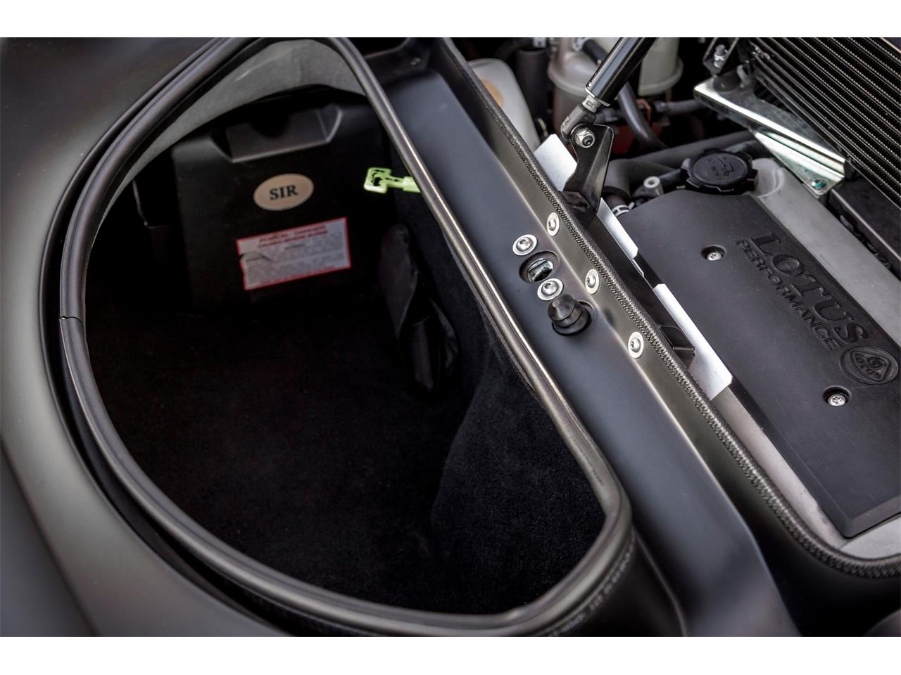 Large Picture of '11 Lotus Exige Offered by Hillbank Motorsports - LA12