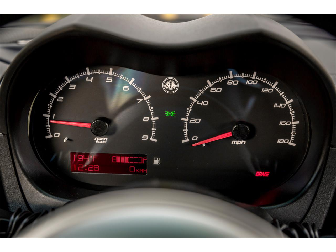 Large Picture of '11 Exige Offered by Hillbank Motorsports - LA12