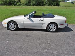 Picture of '90 944S2 - LA18