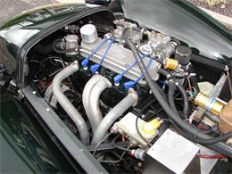 Picture of '65 Seven - LA1D