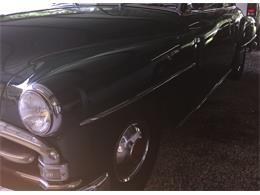 Picture of '52 Cranbrook - LA1I