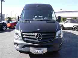 Picture of '15 Sprinter - LA51