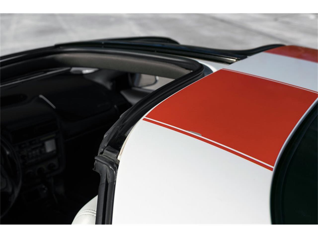 Large Picture of '97 Camaro - LA55