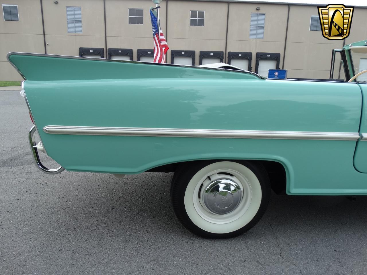 Large Picture of '65 770 - LA60