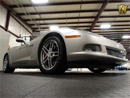 Picture of '06 Corvette - LA62