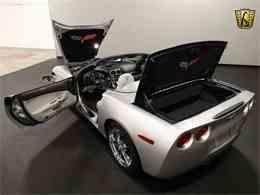 Picture of '06 Corvette - LA62