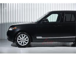 Picture of '16 Land Rover Range Rover HSE located in New Hyde Park New York - $84,995.00 Offered by LuxSport Motor Group, LLC - LA69