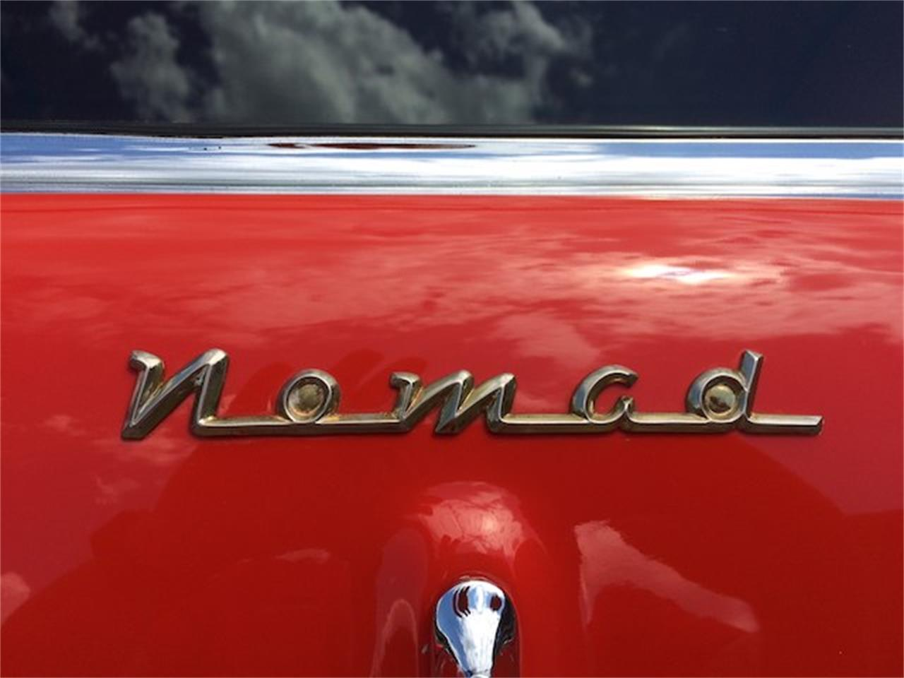 Large Picture of '55 Nomad - LA6A
