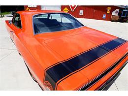 Picture of '69 Super Bee - LA73