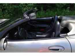 Picture of '02 Corvette - LA78