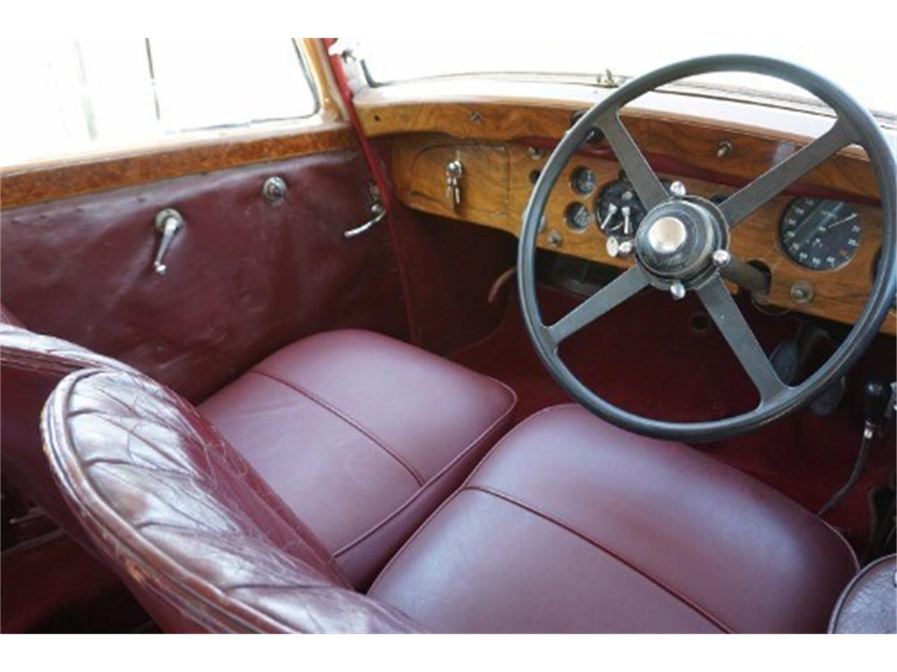 Large Picture of '37 Saloon - LA7P