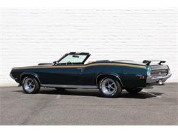 Picture of '69 Cougar XR7 - L84F