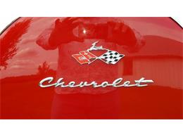 Picture of '58 Impala - LA86