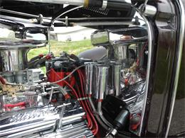 Picture of '31 Deluxe Eight - LA8H