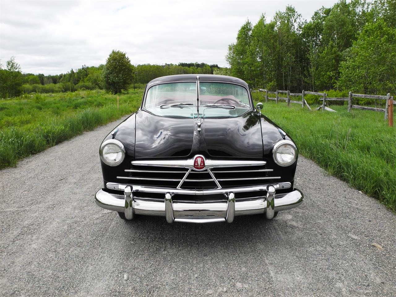 Large Picture of '50 Commodore - LA8T