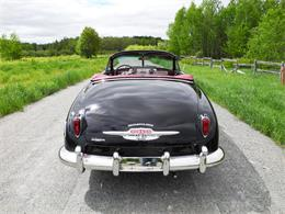 Picture of '50 Commodore - LA8T