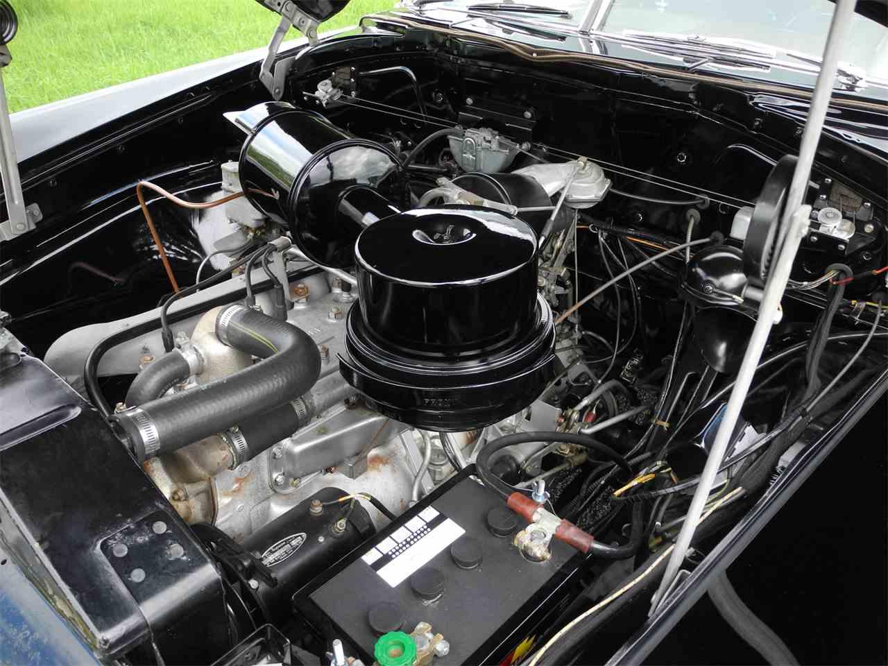 Large Picture of '50 Commodore - LA8T