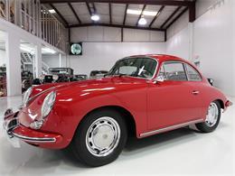 Picture of '64 356C located in St. Louis Missouri - LA8Z