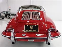 Picture of 1964 Porsche 356C - $99,000.00 - LA8Z