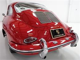 Picture of Classic 1964 356C located in St. Louis Missouri - $99,000.00 - LA8Z