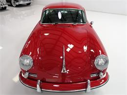 Picture of Classic 1964 Porsche 356C located in Missouri Offered by Daniel Schmitt & Co. - LA8Z