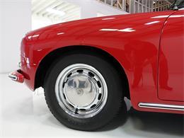 Picture of Classic 1964 356C located in Missouri - $99,000.00 Offered by Daniel Schmitt & Co. - LA8Z
