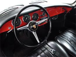 Picture of Classic '64 356C located in Missouri Offered by Daniel Schmitt & Co. - LA8Z