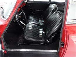 Picture of Classic '64 356C located in St. Louis Missouri - $99,000.00 - LA8Z