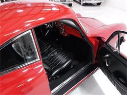 Picture of '64 Porsche 356C located in Missouri - $99,000.00 Offered by Daniel Schmitt & Co. - LA8Z