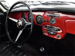 Picture of '64 Porsche 356C located in St. Louis Missouri - $99,000.00 Offered by Daniel Schmitt & Co. - LA8Z