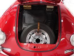 Picture of '64 Porsche 356C - LA8Z