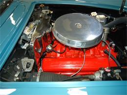Picture of '61 Corvette - LA91