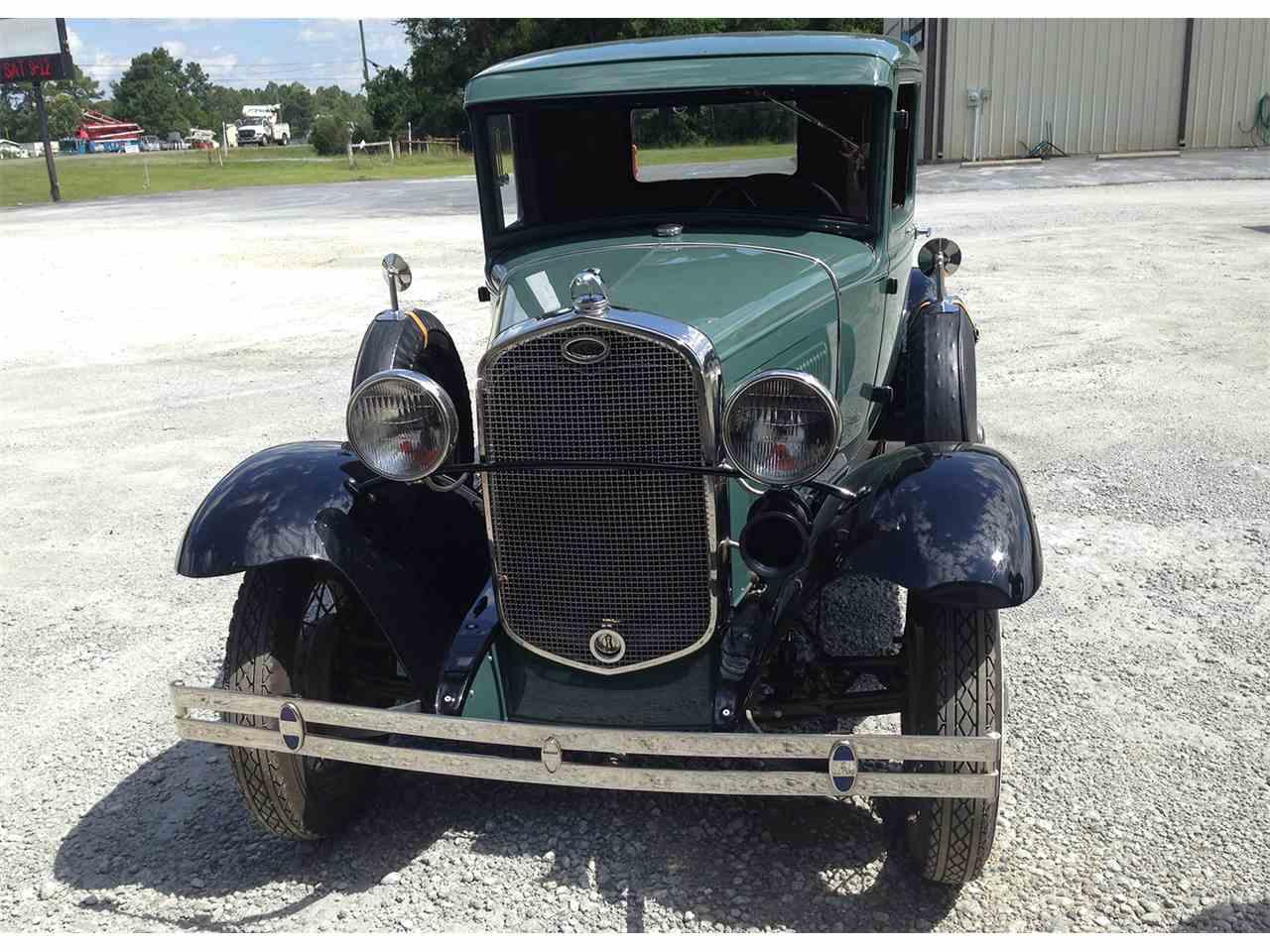 Department Of Motor Vehicles Sulphur Louisiana