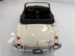 Picture of '67 3000 Mark III - LA9E