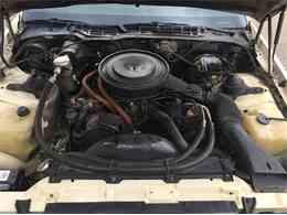 Picture of '83 Camaro Z28 - L84K