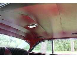 Picture of '54 Roadmaster Riviera Hardtop. FACTORY A/C! - LA9M